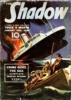 Shadow January 15 1939 thumbnail