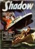 Shadow January 15 1939 thumbnail