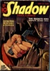Shadow June 15 1938 thumbnail