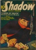 Shadow May, 1938 thumbnail