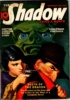 Shadow November 15 1937 thumbnail