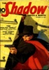 Shadow October 1 1937 thumbnail