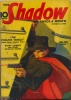 Shadow October, 1937 thumbnail