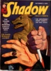 Shadow September 1 1938 thumbnail