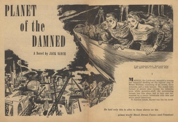 Space Stories December 1952 010-11
