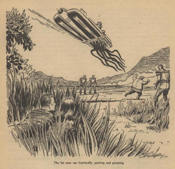 Space Stories December 1952 019