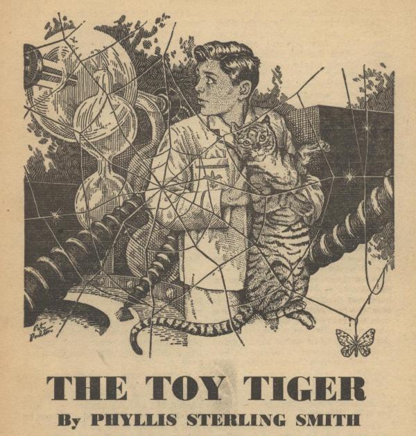 Space Stories December 1952 089