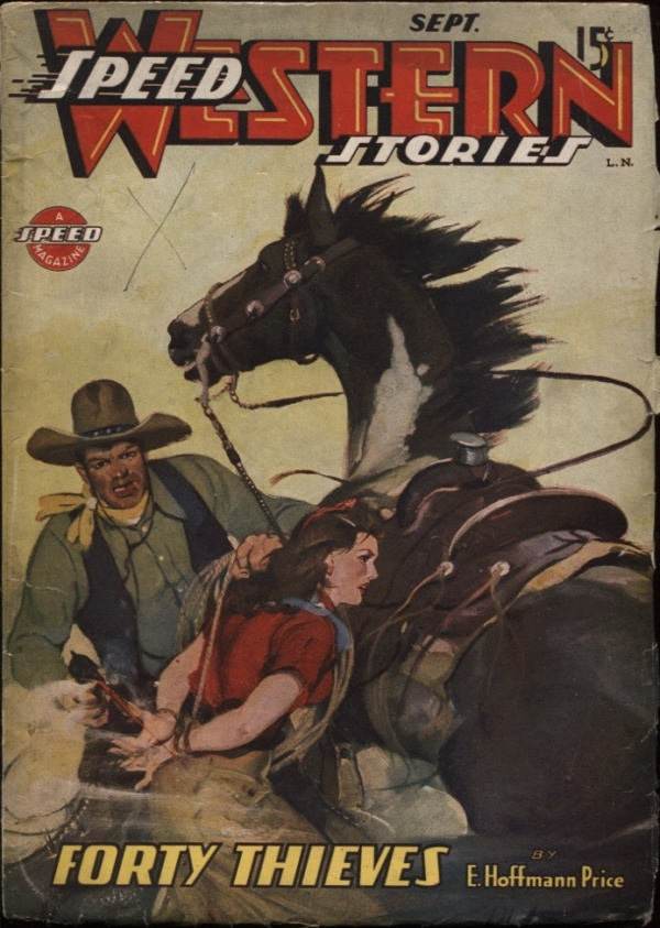 speed-western-1944-september
