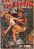 Speed Western Stories December 1943 thumbnail