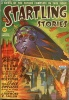 Startling Stories Fall 1943 thumbnail