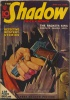 The Shadow June 1938 thumbnail