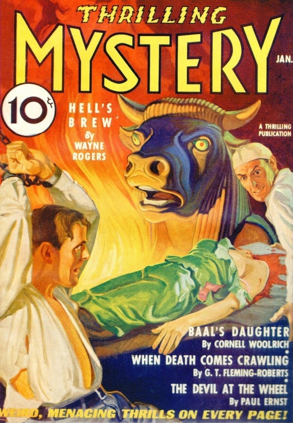 Thrilling Mystery Jan 1936 600