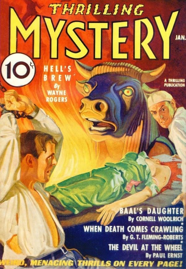 Thrilling Mystery Jan 1936 600