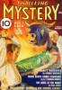 Thrilling Mystery Jan 1936 600 thumbnail