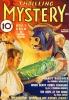 Thrilling Mystery Jan 1936 600 thumbnail