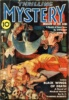 Thrilling Mystery May 1940 thumbnail