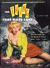 Uni-Books No. 15 1951 thumbnail