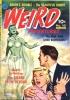 Weird Adventures #10 thumbnail