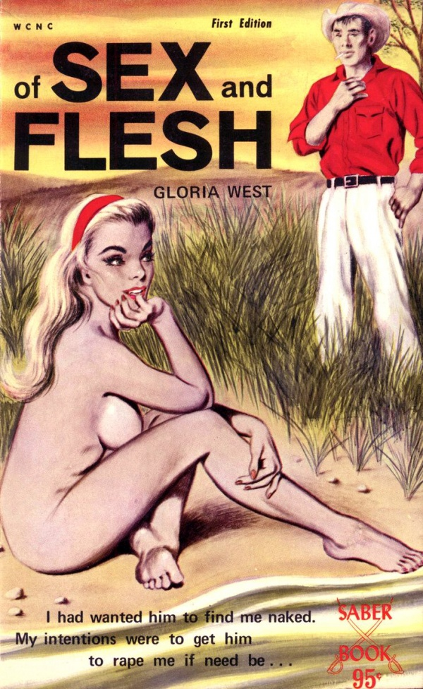 sa-134-of-sex-and-flesh-by-gloria-west-eb