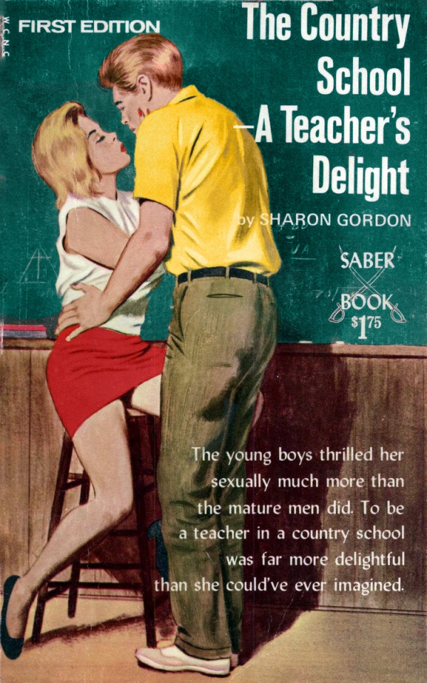 sa-184-the-country-school---a-teachers-delight-by-sharon-gordon-eb