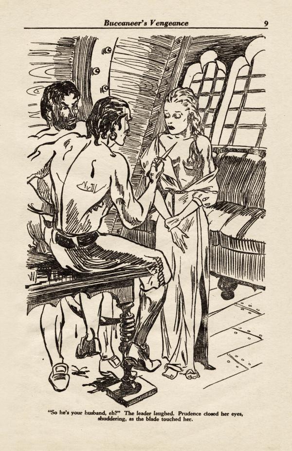 spicy-adv-1937-07-p011