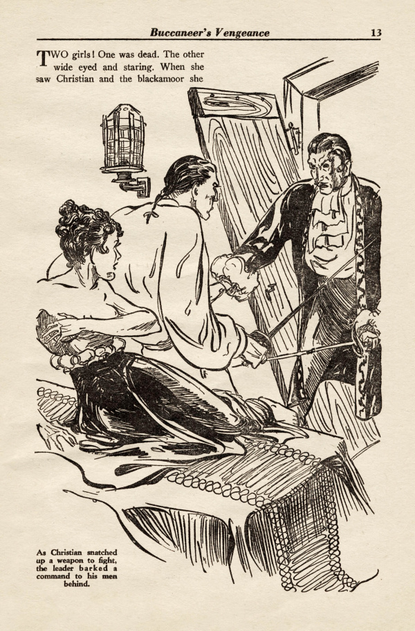 spicy-adv-1937-07-p015