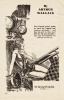 spicy-adv-1937-07-p018 thumbnail