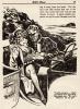 spicy-adv-1937-07-p027 thumbnail