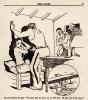 spicy-adv-1937-07-p035 thumbnail