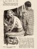 spicy-adv-1937-07-p063 thumbnail