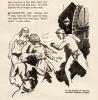 spicy-adv-1937-07-p085 thumbnail