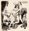 spicy-adv-1937-07-p089 thumbnail