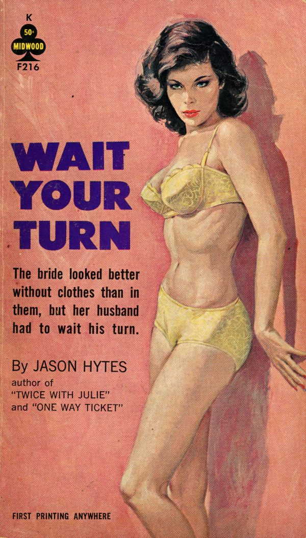 6055578629-midwood-books-f216-jason-hytes-wait-your-turn