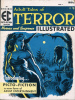 Adult Tales of Terror No.01 thumbnail