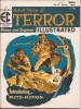 Adult Tales of Terror No.02 thumbnail