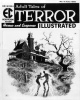 Adult Tales of Terror No.03 thumbnail