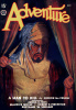 Adv-1938-11-p001 thumbnail