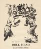 Adv-1938-11-p028 thumbnail