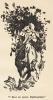 Adv-1938-11-p063 thumbnail