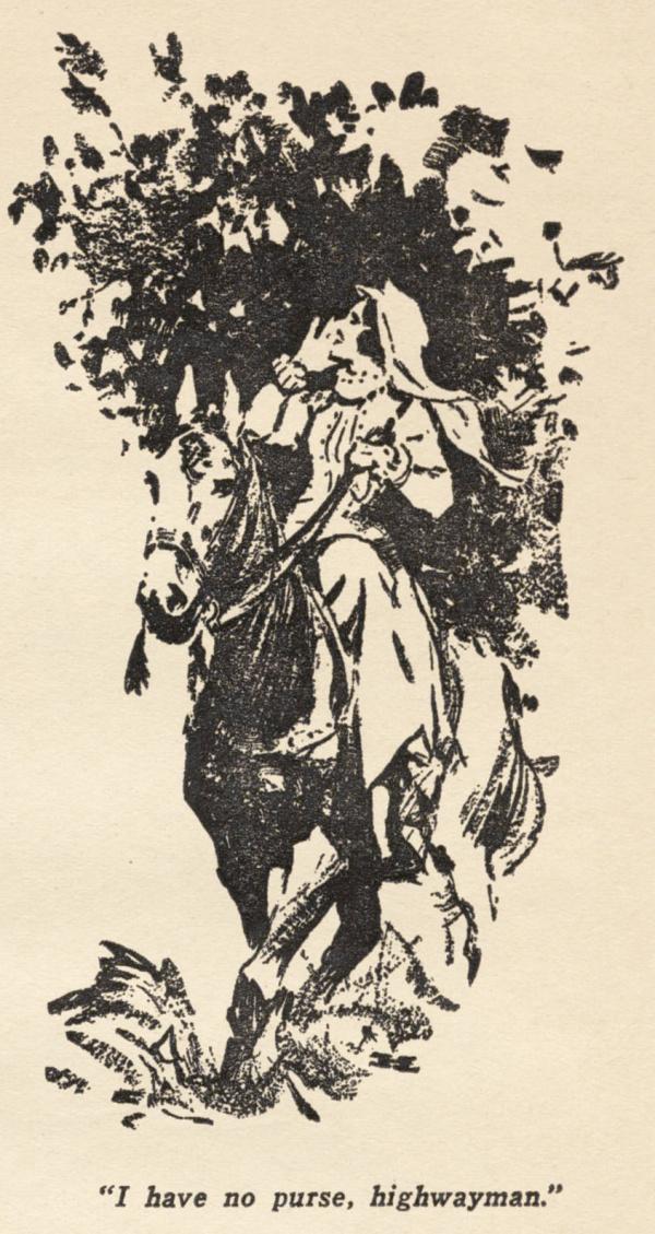Adv-1938-11-p063