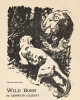 Adv-1938-11-p098 thumbnail