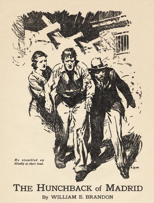 Adv-1938-11-p104
