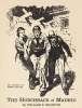 Adv-1938-11-p104 thumbnail