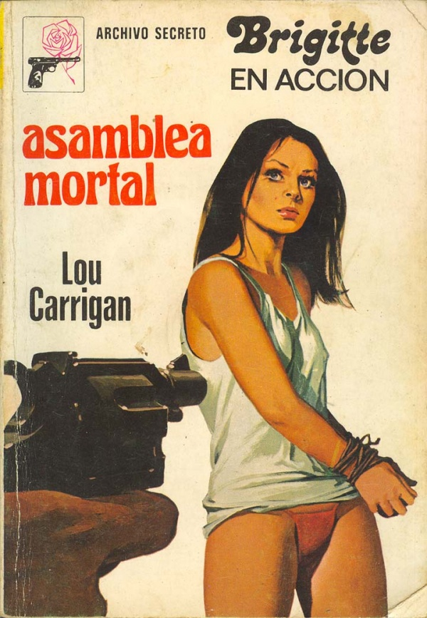 Brigitte_en_Accion_'Asamblea_Mortal'_by_Lou_Carrigan_[M][W]