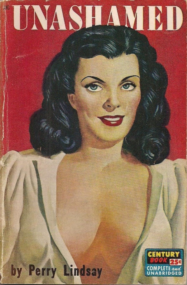 Century 85 1947