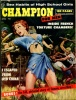 Champion For Men April 1959 thumbnail