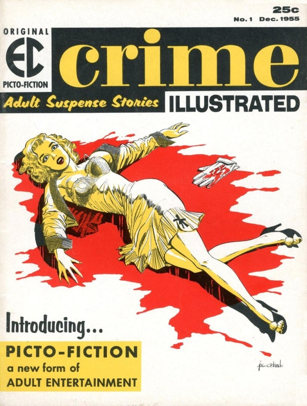 Crime-Illustrated-EC-Joe-Orlando-Mister-Gutsy-post