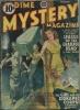 Dime Mystery February 1941 thumbnail