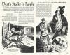 Dime Mystery v25 n02 [1941-02] 0064-65 thumbnail