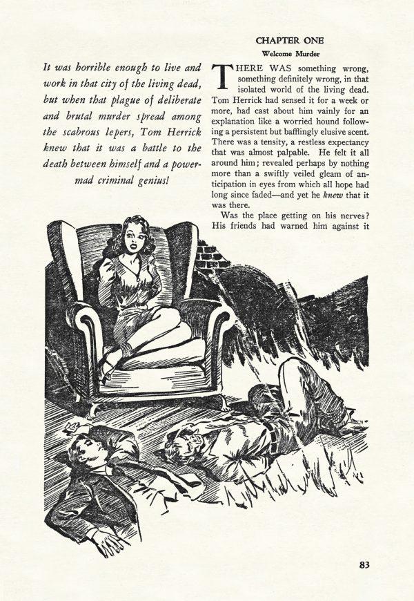 Dime Mystery v25 n02 [1941-02] 0085
